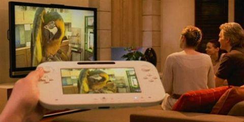 Human, Display device, Electronic device, Fun, Yellow, Technology, Room, Gadget, Sharing, Multimedia,