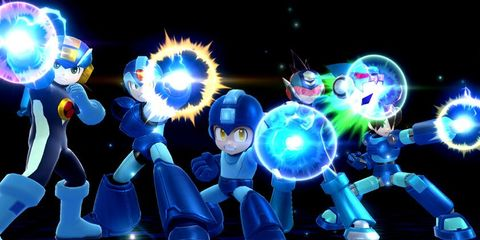 Animation, Fictional character, Electric blue, Cartoon, Animated cartoon, Space, Graphics, Hero, Toy, Fiction,