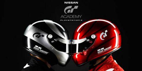 Sports gear, Helmet, Font, Carmine, Logo, Personal protective equipment, Motorcycle accessories, Machine, Gadget, Brand,