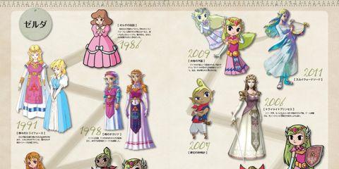 Human, Pattern, Magenta, Pink, Style, Purple, Violet, Costume design, Lavender, Art,
