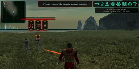 Games, Plain, Pc game, Animation, Fictional character, Software, Video game software, Screenshot, Action-adventure game, Adventure game,