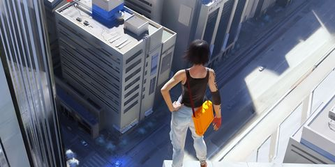 Animation, Games, Fictional character, Outdoor shoe, Video game software, Pc game, Foot, Digital compositing,