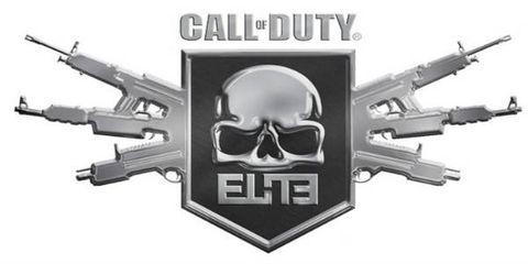 Gun, Firearm, Bone, Trigger, Machine gun, Air gun, Symbol, Skull, Gun barrel, Gun accessory,