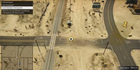 Road, Infrastructure, Street, Thoroughfare, Urban area, Aerial photography, Parallel, Lane, Highway, Intersection,