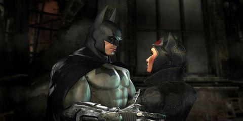 Fictional character, Batman, Animation, Darkness, Black, Superhero, Costume, Hero, Armour, Justice league,