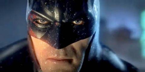 Fictional character, Iris, Black, Masque, Superhero, Batman, Close-up, Photography, Space, Mask,