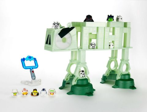 Product, Technology, Machine, Toy, Plastic, Robot,