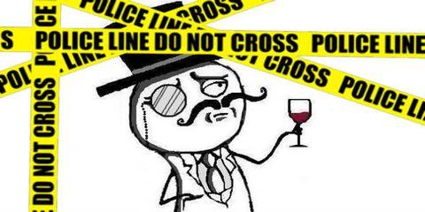 Wine glass, Stemware, Drinkware, Drink, Illustration, Animation, Animated cartoon, Barware, Line art, Champagne stemware,
