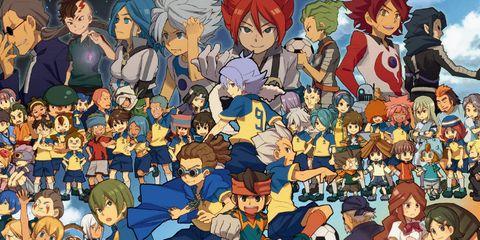 Animation, Animated cartoon, Fiction, Interaction, Fictional character, Cartoon, Art, Comics, Anime, Illustration,