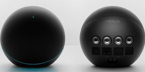 Colorfulness, Grey, Circle, Input device, Still life photography, Sphere, Symmetry, Peripheral, Computer accessory,