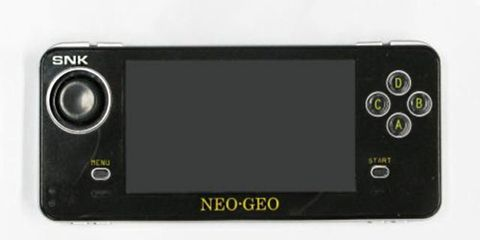 Electronic device, Gadget, Technology, White, Electronics, Multimedia, Black, Grey, Display device, Video game console,