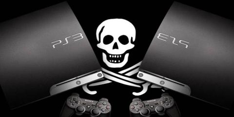 Product, Electronic device, Technology, Bone, Gadget, Input device, Game controller, Playstation accessory, Skull, Joystick,