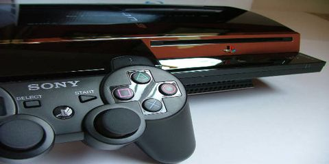 Electronic device, Game controller, Technology, White, Input device, Joystick, Peripheral, Gadget, Office equipment, Black,