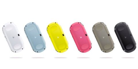Electronic device, Product, Technology, Gadget, Plastic, Light, Magenta, Grey, Rectangle, Portable communications device,
