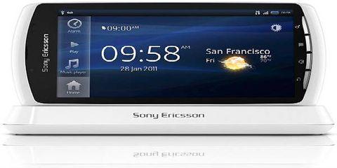 Display device, Text, Technology, Font, Multimedia, Electronics, Gadget, Screenshot, Brand, Screen,