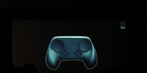 Darkness, Light, Laptop accessory, Input device, Space, Gadget, Playstation accessory, Animation, Video game accessory, Graphics,
