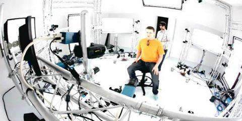 Product, Room, Machine, Service, Engineering, Workshop,