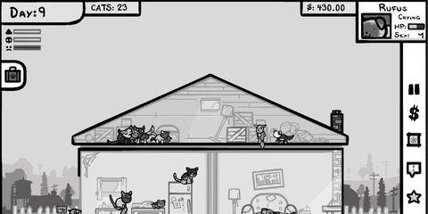 White, Line, Font, House, Roof, Parallel, Rectangle, Home, Black-and-white, Illustration,