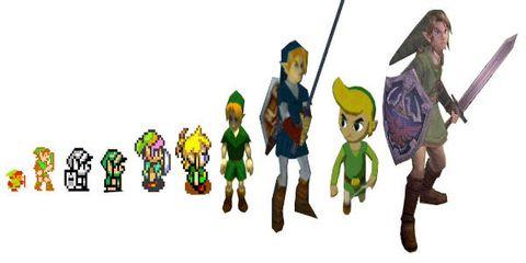 Green, Standing, Animation, Fictional character, Sharing, Animated cartoon, Cartoon, Graphics, Illustration, Holiday,
