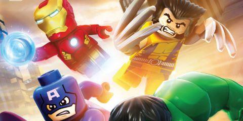 Fictional character, Iron man, Animation, Cartoon, Animated cartoon, Fiction, Toy, Hulk, Hero, Graphics,