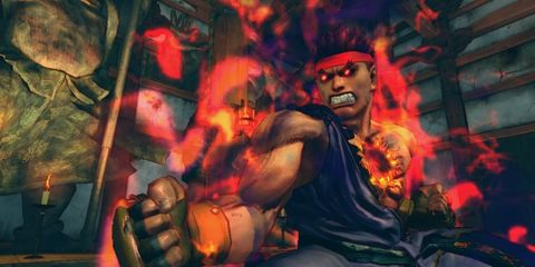 Cap, Sunglasses, Baseball cap, Animation, Action-adventure game, Glove, Fictional character, Action film,