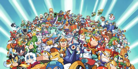 Animation, Animated cartoon, Fictional character, Cartoon, Art, Fiction, Graphics, Illustration, Hero, Painting,