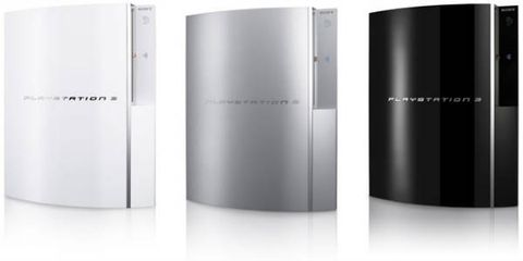 Product, Major appliance, Home appliance, Grey, Personal computer hardware, Silver, Machine, Kitchen appliance, Small appliance, Aluminium,