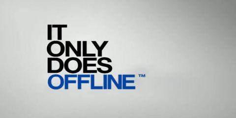 Text, Font, Logo, Electric blue, Azure, Aqua, Brand, Graphics,