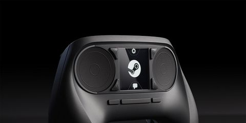Electronic device, Technology, Gadget, Grey, Input device, Video game accessory, Silver, Game controller, Home game console accessory,