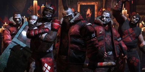 Fictional character, Costume, Carmine, Armour, Avengers, Superhero, Hero, Action film, Fiction, Mask,