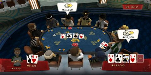 People, Fun, Recreation, Community, Games, Interaction, World, Indoor games and sports, Animation, Card game,