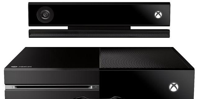 Xbox One Anuncia Un Pack Sin Kinect Al Mismo Precio De Playstation 4