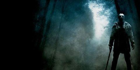 Darkness, Underwater, Cg artwork, Fog, Algae, Smoke, Underwater diving, Action-adventure game, Digital compositing,