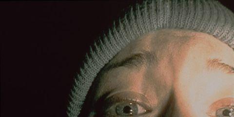 Cheek, Skin, Eye, Forehead, Eyelash, Eyebrow, Iris, Organ, Headgear, Beauty,
