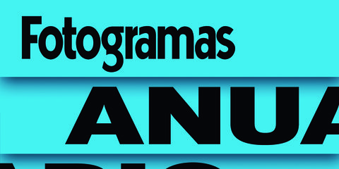 Text, Font, Teal, Aqua, Turquoise, Electric blue, Poster, Advertising, Brochure, Graphic design,