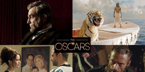 Face, Head, Bengal tiger, Carnivore, Facial hair, Felidae, Movie, Siberian tiger, Big cats, Tiger,