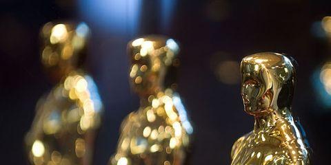 Standing, Sculpture, Metal, Bronze sculpture, Figurine, Brass, Bronze, Toy, Statue, Military person,