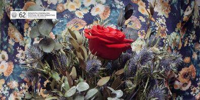 Finger, Petal, Flowering plant, Hybrid tea rose, Rose order, Rose family, Garden roses, Thumb, Poster, Nail,