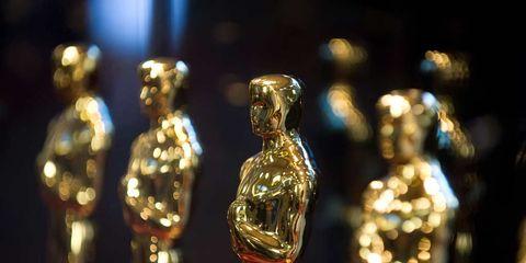 Standing, Sculpture, Amber, Metal, Brass, Bronze sculpture, Bronze, Statue, Figurine,