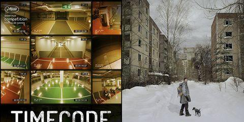 Neighbourhood, Winter, Advertising, Freezing, Urban design, Pedestrian, Snow, Publication,