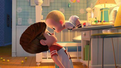 Cartoon, Snapshot, Animation, Fun, Adventure game, Toddler, Screenshot, Child, Animated cartoon, Play,