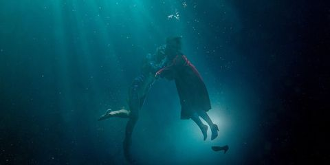 Underwater, Water, Scuba diving, Underwater diving, Marine biology, Recreation, Organism, Freediving, Diving equipment, Ocean,