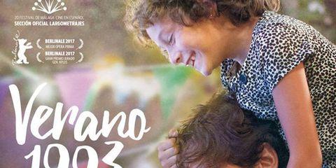 Love, Romance, Interaction, Font, Friendship, Happy, Poster, Photography, Photo caption, Kiss,