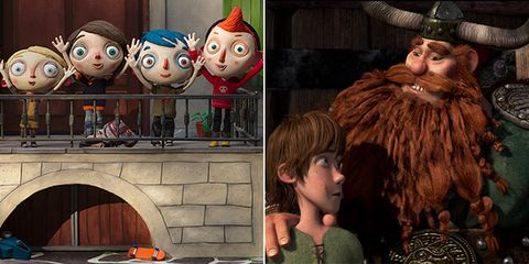 Human, Animation, Art, Collage, Animated cartoon, Fictional character, Facial hair, Illustration, Fiction, Toy,