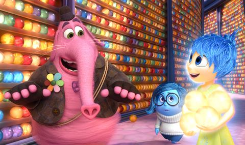 Pink, Magenta, Toy, Animation, Fictional character, Animated cartoon, Octopus, octopus, Fiction,
