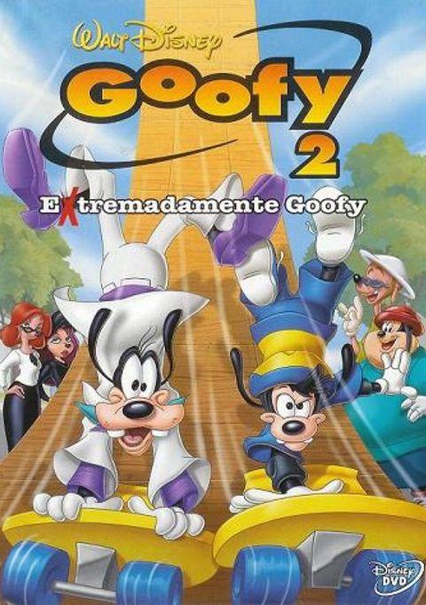 Animation, Animated cartoon, Fictional character, Cartoon, Fiction, Illustration, Games, Hero, Graphics,