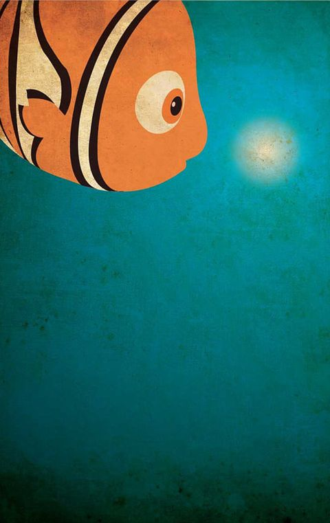Fish, Orange, anemone fish, Fin, Aqua, Turquoise, Teal, Seafood, Pomacentridae, Ray-finned fish,