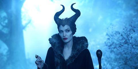 Blue, Sky, Fashion, Darkness, Outerwear, Headgear, Fictional character, Costume, Illustration, Screenshot,