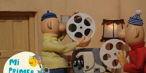 Animated cartoon, Animation, Mascot, Fun, Costume,