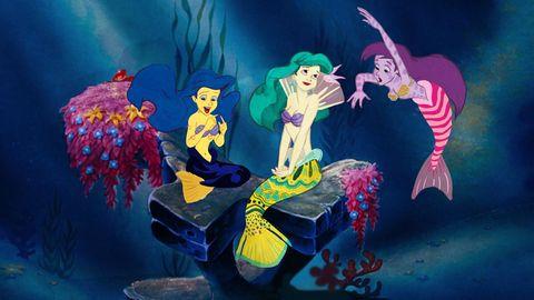 Animation, Art, Fictional character, Animated cartoon, Cartoon, Illustration, Fiction, Painting, Graphics, Dance,